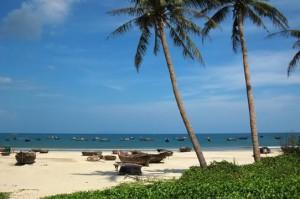 bãi biển nam ô du lịch đà nẵng