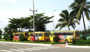 xe bus du lịch bui đà nẵng