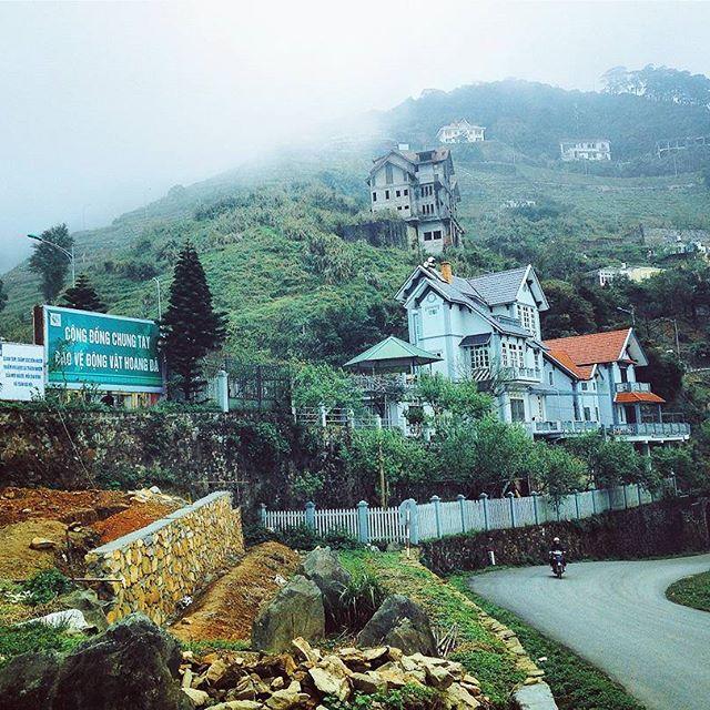 điểm cắm trại gần Hà Nội Du Lịch Hà Nội